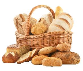 Alimentos para diabéticos ASISA
